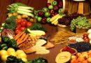 Yağ Yakan Yiyecekler(!)