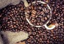 Antrenman öncesi Kimler Kahve İçmeli?
