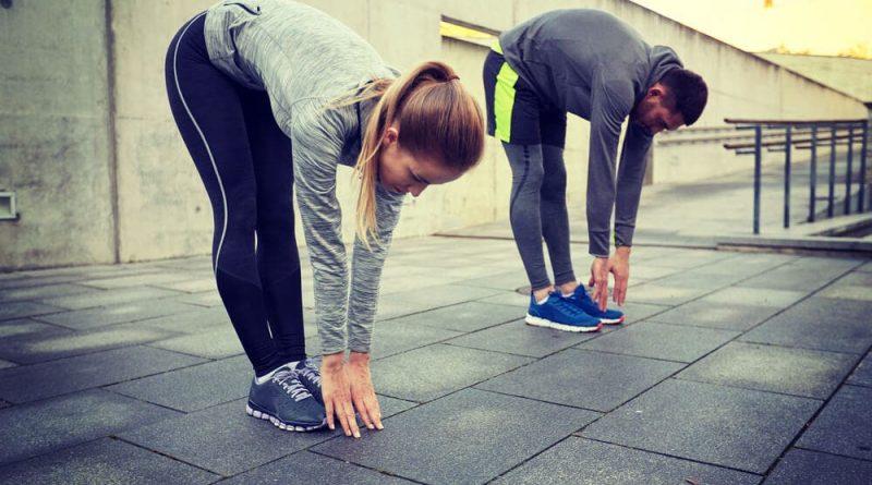 Esneklik (Stretching) Nedir? Vücudumuza Faydaları Nelerdir?