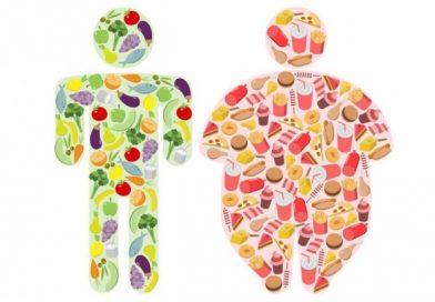 Obezite Nedir? Obeziteyi Önlemek İçin Neler Yapılmalı?
